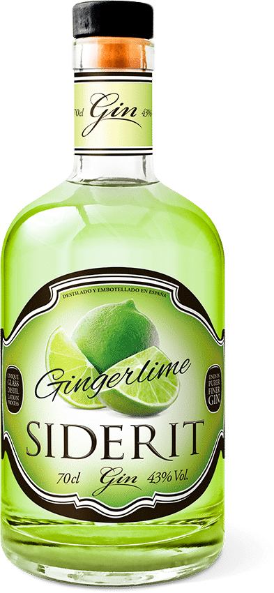 Botella-Gingerlime-SIDERIT_big