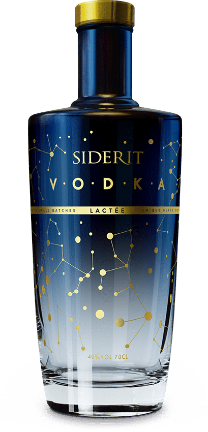 Botella-Vodka-SIDERIT_big